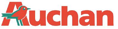 France: Auchan to develop presence in Vietnam