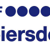 Germany: Beiersdorf reports fall in quarterly results