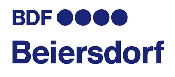 Germany: Beiersdorf reports steady growth across its brands and markets in 2013