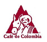 Colombia: Coffee growers earmarking Gulf states for growth