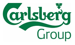 China: Chongqing Beer to be acquired by Carlsberg Group