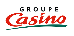 France: Casino records double-digit growth in 2013