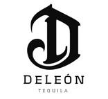 USA: Diageo and Sean Combs purchase tequila brand DeLeon