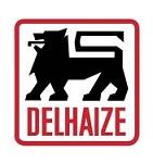 Belgium: Delhaize Group sees rise in Q4 sales