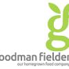 Australia: Goodman Fielder rejects takeover proposal