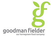 Australia: Profit warning issued by Goodman Fielder
