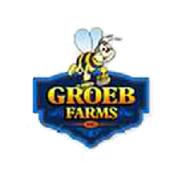 USA: Peak Rock acquires honey supplier Groeb Farms