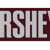 "USA: Hershey to launch ""gum meets mint"" product"