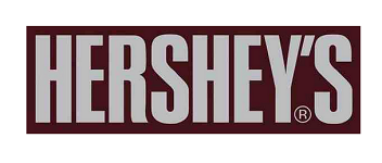 USA: Hershey's to develop 3D chocolate
