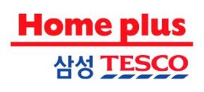South Korea: Tesco finalises agreement for HomePlus stores