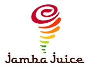 USA: Jamba Juice launches new smoothies and juices