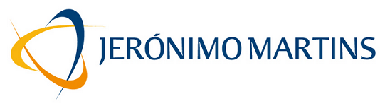 Portugal: Jeronimo Martins sales growth marred by weak performance in Poland