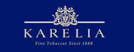 Greece: Karelia reveals record sales volumes, issues employee bonuses