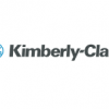 USA: Kimberly-Clark reports flat sales in Q4 2013