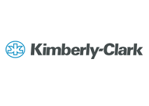 USA: Kimberly-Clark reports 2014 results
