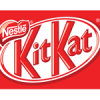 Japan: Nestle opens its first KitKat boutique in Tokyo