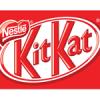 "Japan: Nestle to launch ""baked"" Kit Kat"