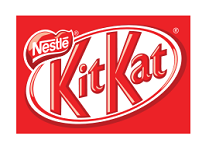 "Japan: Nestle to launch ""baked"" Kit Kat"