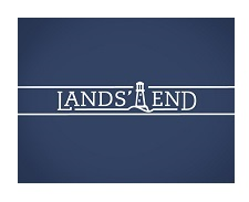 USA: Lands' End launches new body care collection