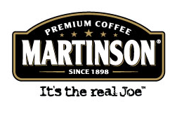 USA: Martinson announces new single serve coffee flavour