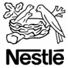 Switzerland: Nestle maintains status as the world's biggest dairy company