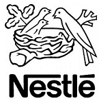 China: Nestle to strengthen ice cream production