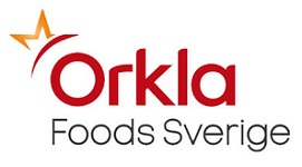 Sweden: Abba Seafood, Frodinge Dairy and Procordia form Orkla Foods