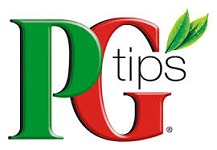 UK: PG Tips expands into fruit and herbal teas