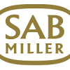 UK: SABMiller volumes decline in second quarter