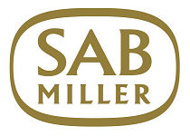 USA: SABMiller reports Q3 lager volumes below analyst forecasts