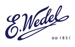 Poland: Wedel considers expansion into new channels and categories