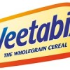 China: Weetabix to whip up new savoury flavours