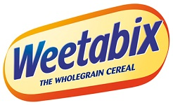 UK: Weetabix taps into breakfast drink market