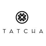 USA: Tatcha skincare launches new 'Indigo' range