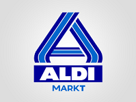 Denmark: New private label ranges rolled out by Aldi