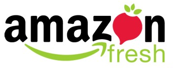 Germany: Amazon Fresh to launch this year – reports