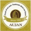 Saudi Arabia: Aujan Coca-Cola Beverages to spend $100 million on new fruit juice facility in Egypt