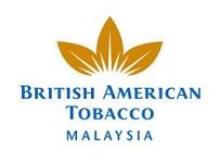 Malaysia: BAT Malaysia profits up