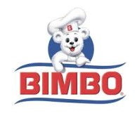 Mexico: Bimbo / Canada Bread deal receives approval