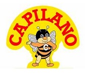 Australia: Capilano Honey profits spike upwards