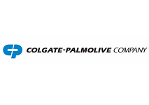USA: Colgate Palmolive reports 2013 sales increase, boosted by Latin American market