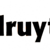 Belgium: Colruyt issues profit warning