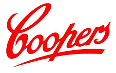 Australia: Brewer Coopers enjoys record sales in 2013