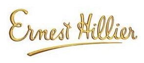 Australia: UK investment company acquires Ernest Hillier