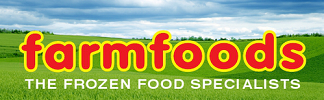 UK: Farmfoods becomes fastest-growing grocer