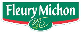 France: Fleury Michon enters the packaged sandwich market