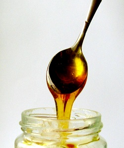USA: New honey labelling guidelines proposed by the FDA