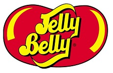 USA: Jelly Belly to launch beer-flavoured jelly beans