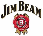 USA: Mila Kunis to be new face of Jim Beam bourbon