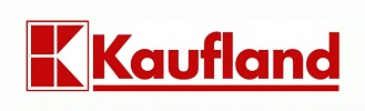 Germany: Kaufland contemplating entry into Serbian market